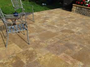 Putting In Pavers Patio Patio Pavers In Delaware County Swarthmore And Malvern