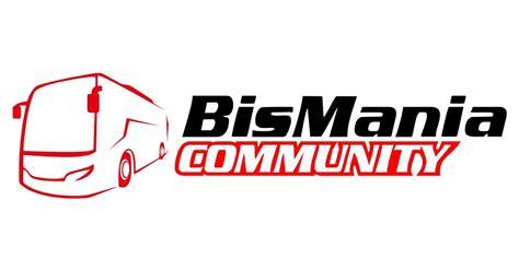 desain jaket syekhermania download bismaniacommunity cdr barep aji wicaksono