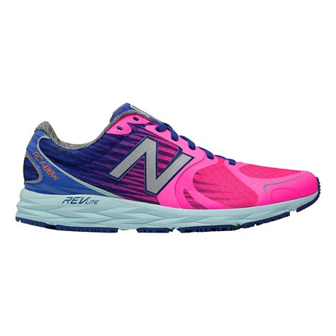 womens running shoes womens new balance 1400v4 running shoe at road runner sports