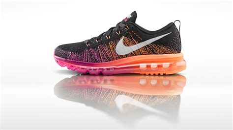 imagenes nike air max 2014 nike unveils nike flyknit air max and air max 2014 nike news