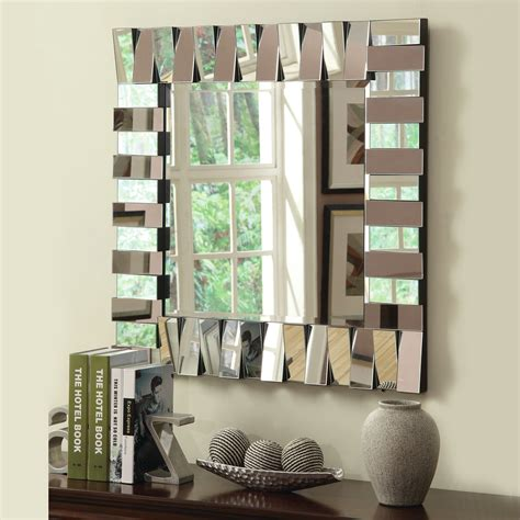 buy online home decor unique wall mirror ideas for living room with round
