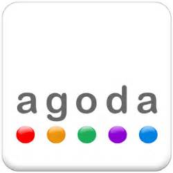 agoda promo code 2017 agoda coupon 2017 groupon coupons upcomingcarshq com