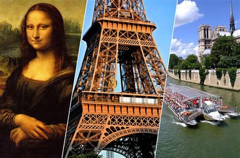 france 2018 tourist 9782067225855 the 10 best things to do in france 2018 with photos tripadvisor