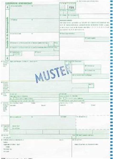 Angebot Muster Spedition Spedition F R E I T A N Freitan De