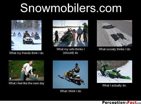 Snowmobile Memes - polaris snowmobile quotes quotesgram