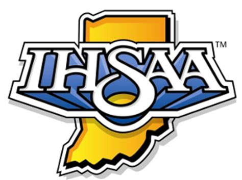 Ihsaa Athletic Conferences Indiana High School Athletic | indiana high school athletic association wikipedia