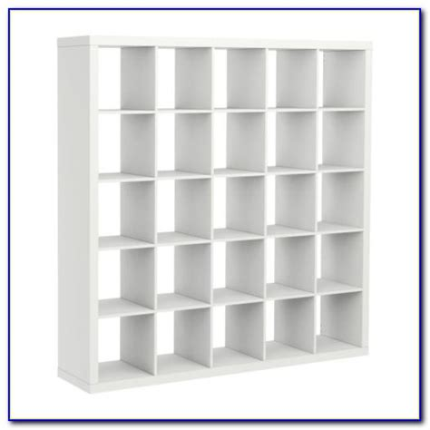 ikea 5 shelf bookcase white 3 shelf bookcase ikea bookcase home design ideas