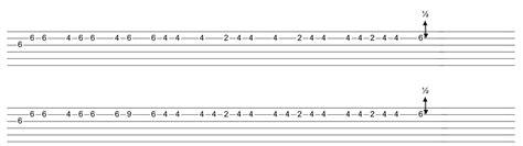 Chandelier Guitar Chords Sia Chandelier Tabs Kfir Ochaion
