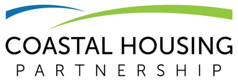Coastal Housing Partnership Thanks 2014 Home Buying Fair Sponsors