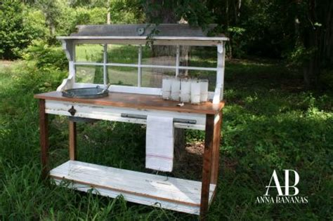 Outdoor Buffet Table Serving Cart Woodworking Projects Outdoor Buffet Table Serving Cart