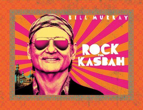 The Lost Story Of Kabah empire cinemas synopsis rock the kasbah