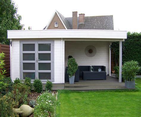 abri jardin contemporain abris de jardin contemporain meilleures images d inspiration pour votre design de maison