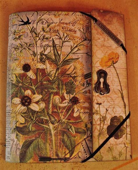 Adventure In Paperland by Adventures In Paperland Compendium Of Curiosities 3