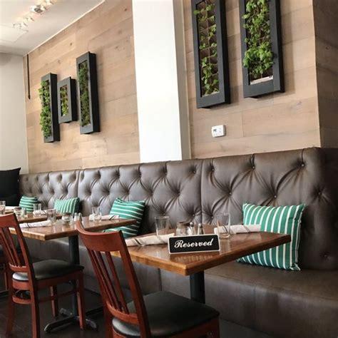 aaron s table and wine bar aaron s table wine bar restaurant jupiter fl opentable
