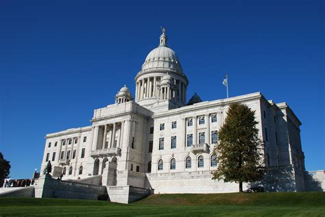rhode island state house file rhode island state house south ad jpg wikimedia commons