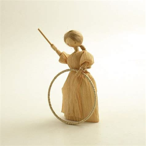 picture of corn cob doll 149 best images about how to make corn husk dolls on