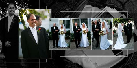 Www Wedding Album Design by Tl Design Album Graphic And Web Designer Claudine