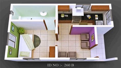 interior design   house   youtube