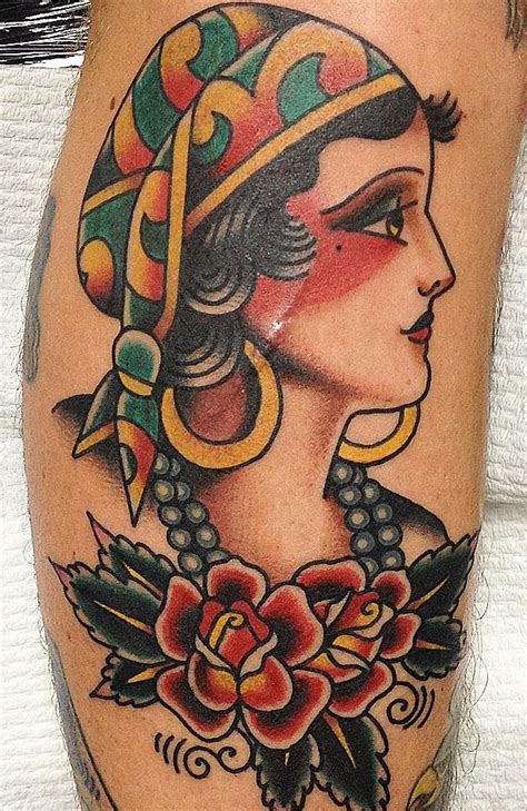 tattoo parlour act melbourne tattoo artists share their most skin tinglingly
