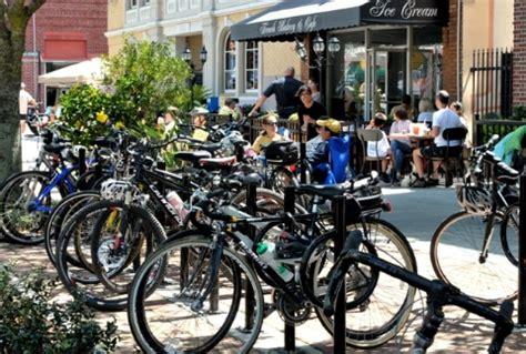 winter garden bike shop winter garden bike today s orlando