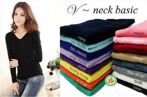 Sweater Catur ladyfameshop your fashion solution dijamin 56rb