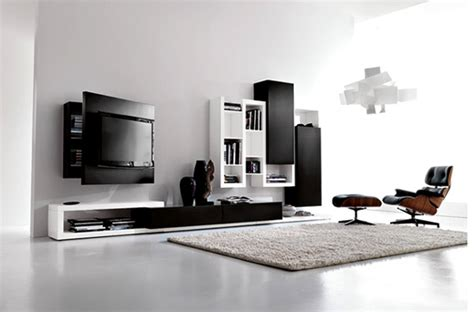 minimalist room design 60 top modern and minimalist living rooms for your