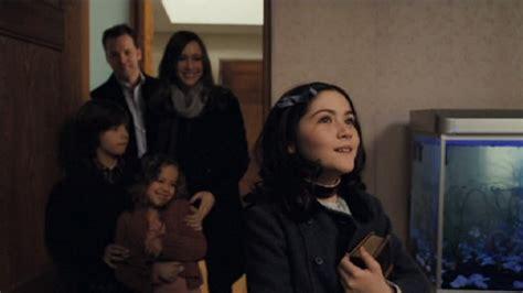 orphan film storia vera besz 233 lj 252 k ki az 193 rv 225 csk 225 t horror mirror