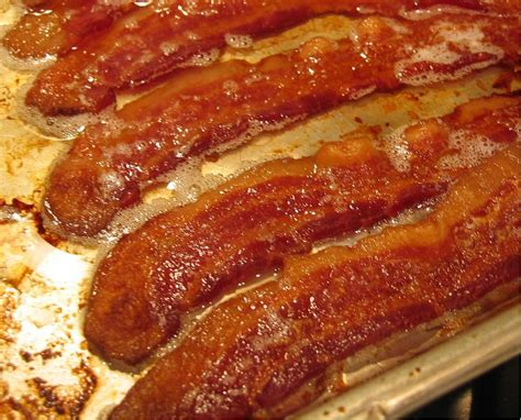 patience in the kitchen quot meals made easy quot perfect bacon