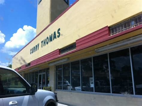 Home Goods Jacksonville Fl by Curry Hardware Stores St Nicholas Jacksonville