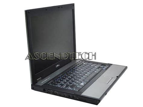 Laptop Dell Latitude E5410 I5 i5 m520 2gb 320gb dell latitude e5410 14 1 quot intel laptop