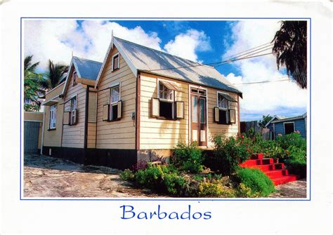 buy house barbados buy house in barbados 28 images design barbados barbadian chattel houses barbados