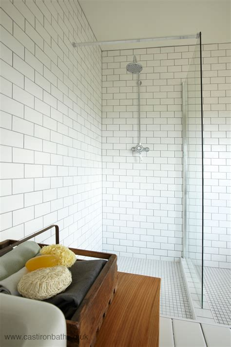 Subway Backsplash Tiles Kitchen luxury bathrooms new york style cast iron bath