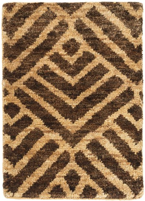 what does a jute rug feel like swoon worthy inspired rugs fresh american style