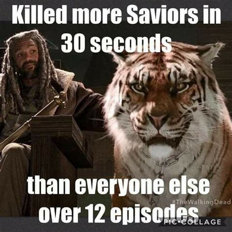 Shiva Meme - 1498 best images about the walking dead on pinterest