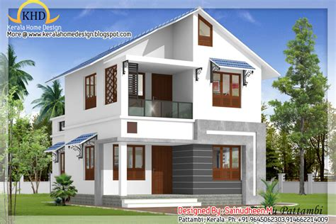 Free Online Home Elevation Design beautiful house elevation designs gallery home design online