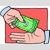 Clip Art Money Completely free ... - ClipArt Best - ClipArt Best