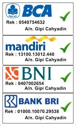 Agaricpro Bandung agen agaricpro obat kista payudara di bekasi cara