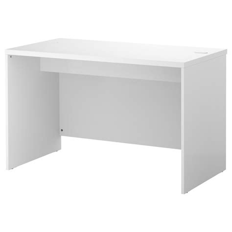 besta options best 197 desk white 99 00 the price reflects selected
