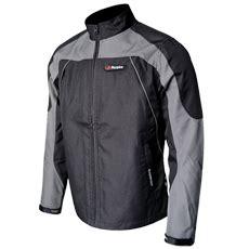 Jaket Motor Trendy Dan Keren jual jaket motor terbaru dan model jaket terbaru jaket motor respiro jaket anti angin anti