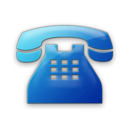 telephone icons png & vector free icons and png
