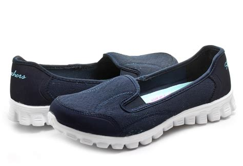 Skechers Smooch by Skechers Shoes This 22667 Nvaq Shop For