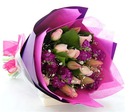 beautiful bouquet florist flower shop florist in beautiful flower bouquet sympathy flowers christchurch
