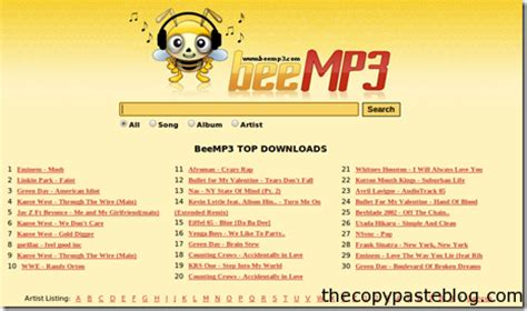 download free mp3 in english free sites to download english hollywood mp3 songs