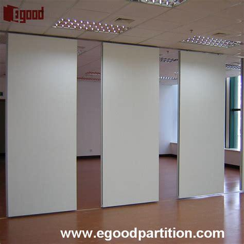 sound dening interior doors 2 panel sound proof sliding soundproofing styles window