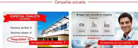 oferta inmobiliaria bancos todas las ofertas de pisos de bancos 183 agencia