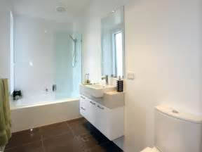 Bathroom design ideas by gia bathroom renovations