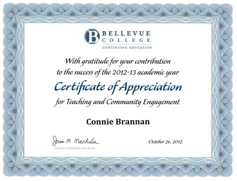 Http Www Bellevue Edu Degrees Academic Catalog Course Listing Mba bellevue college continuing education the hypnotizer