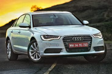 audi announces heavy discounts autocar india