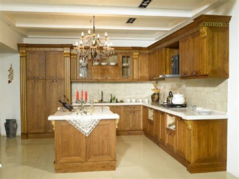 usa kitchen cabinets painting kitchen cabinets color ideas