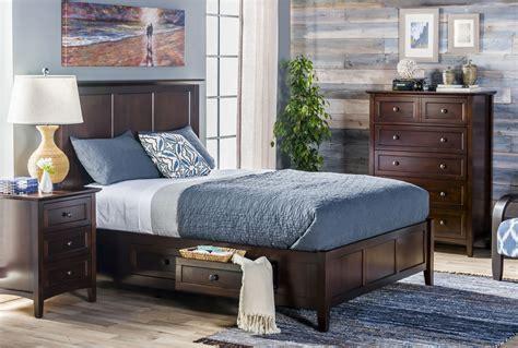 bedroom pretty bedroom design  california king storage bed ideas pipetradeslocalorg
